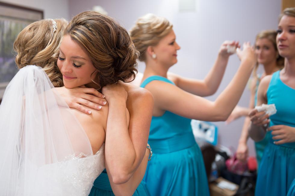 Katie Mallett Wedding Photography (40)