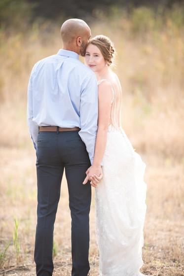 Katie Mallett Photography (1).jpg