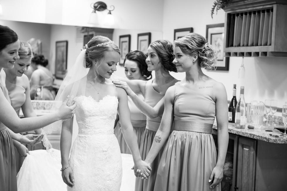 katie mallett wedding photographer  (4)