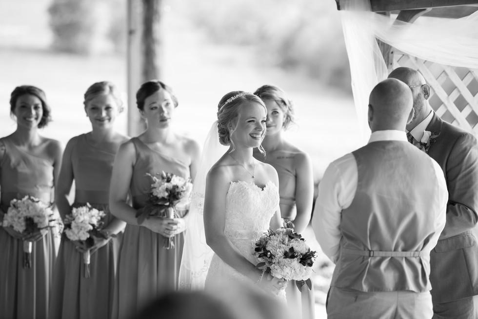 Katie Mallett Wedding Photography (190)