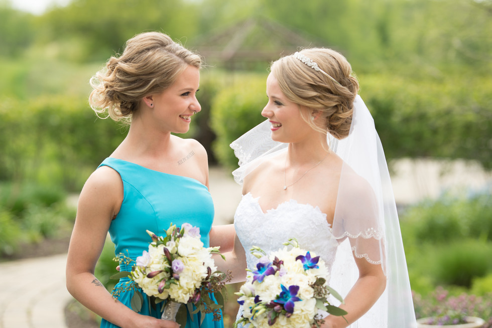 katie mallett wedding photographer  (19)