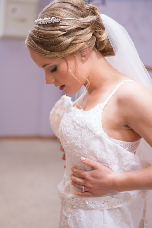 Katie Mallett Wedding Photography (17)