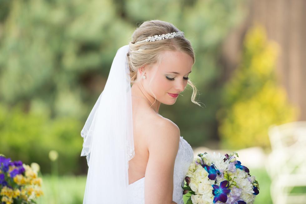 katie mallett wedding photographer  (14)