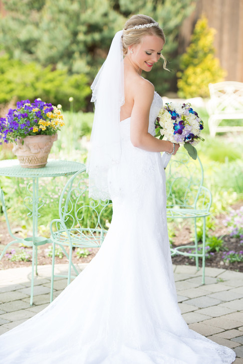 katie mallett wedding photographer  (13)