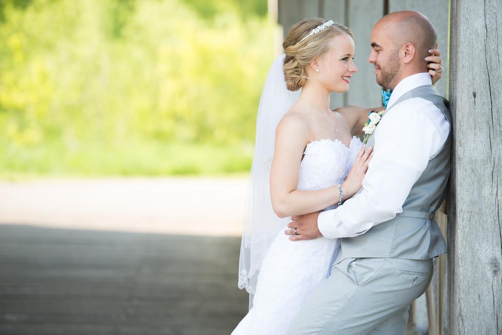 katie mallett wedding photographer  (35)