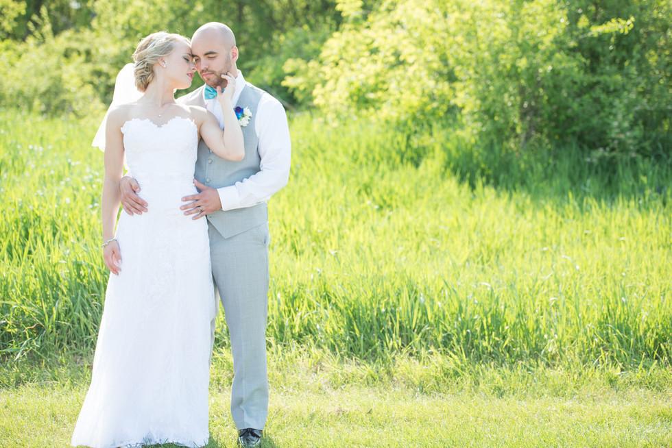 katie mallett wedding photographer  (41)
