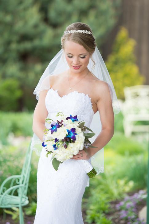 Katie Mallett Wedding Photography (79)
