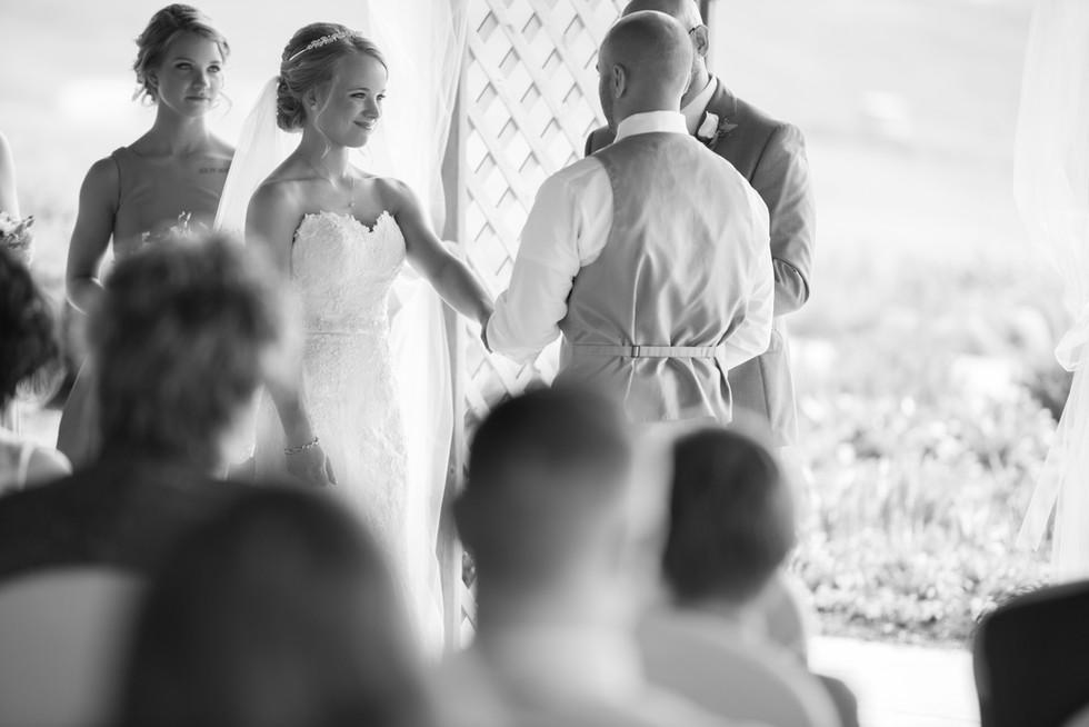 Katie Mallett Wedding Photography (208)