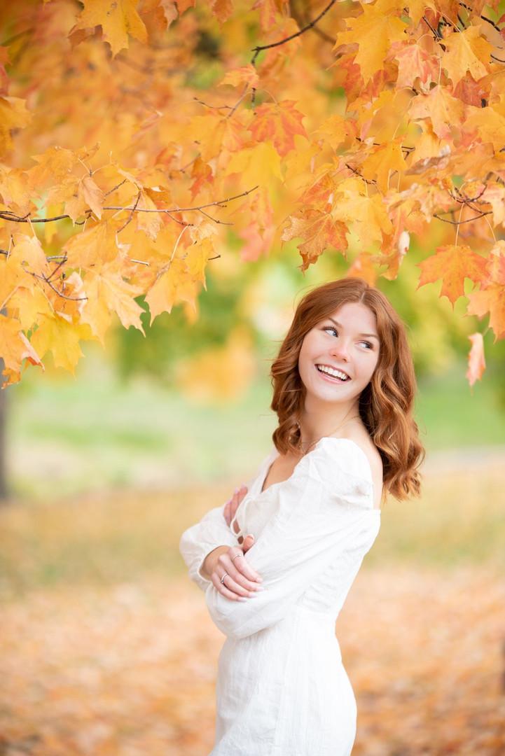 Katie Mallett Photography (10).jpg