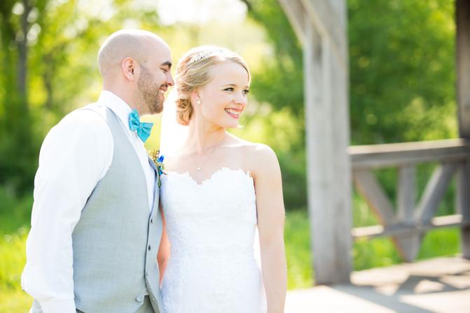 katie mallett wedding photographer  (40)