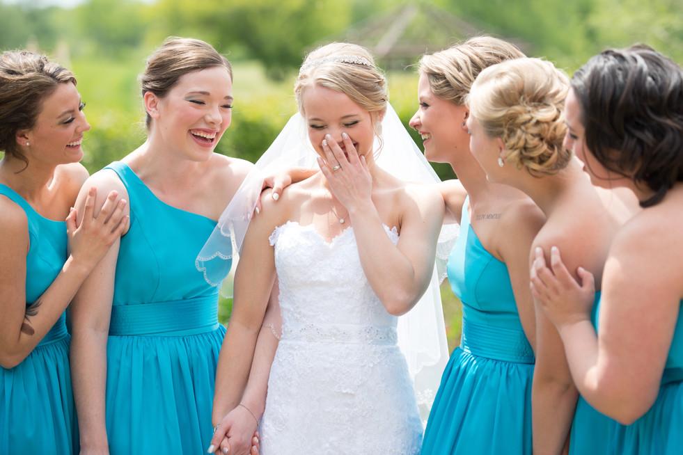 katie mallett wedding photographer  (20)