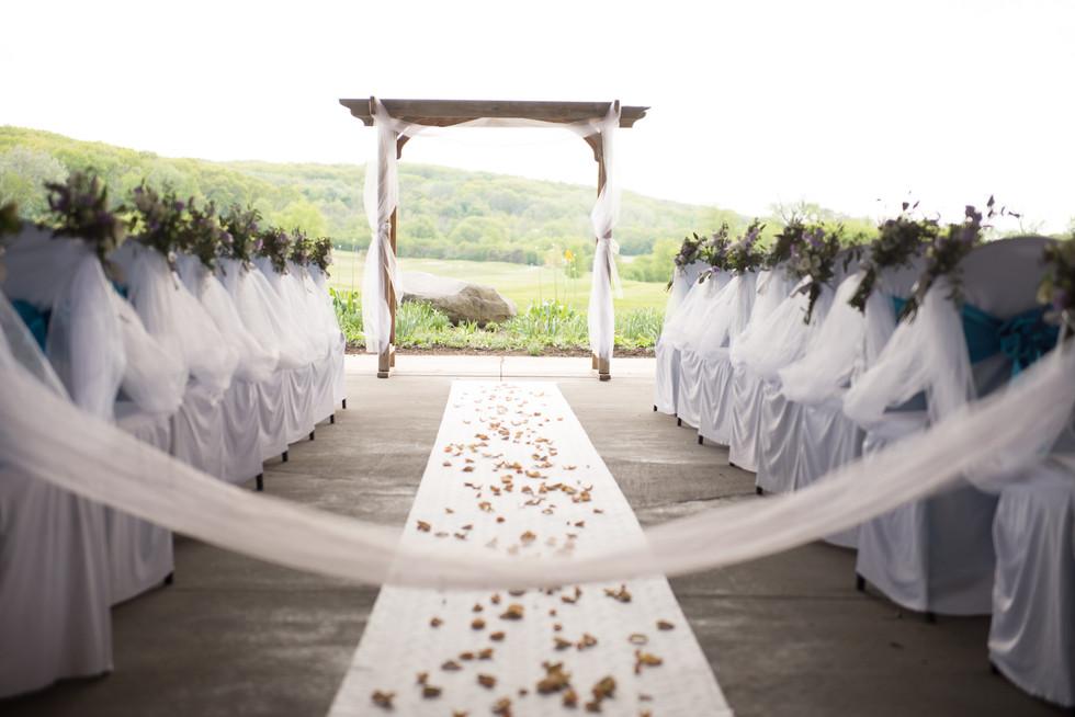 katie mallett wedding photographer  (6)
