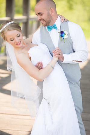 katie mallett wedding photographer  (39)