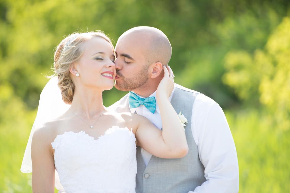 Katie Mallett Wedding Photography (464)