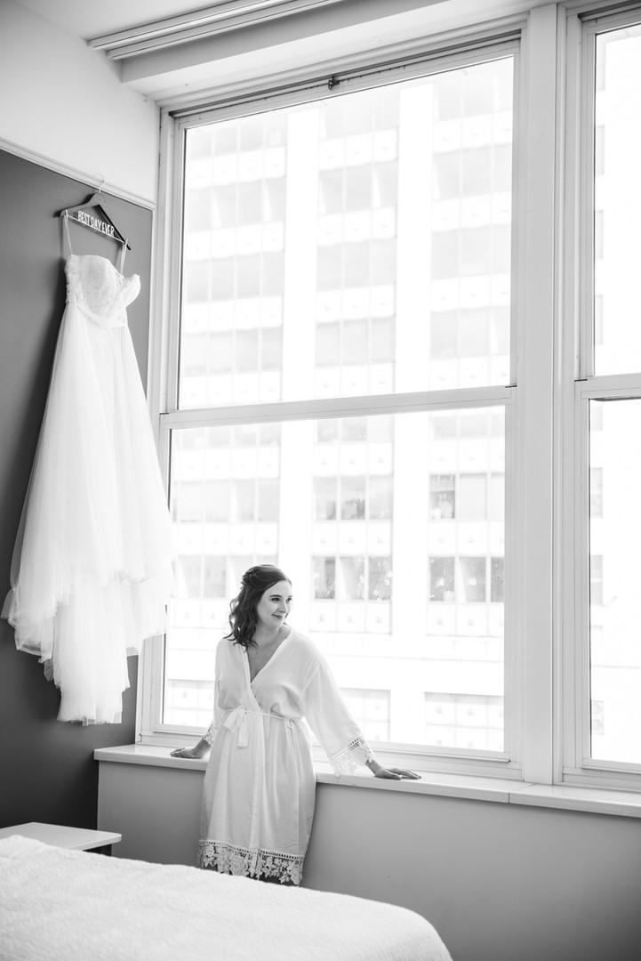Katie Mallett Photography (11).jpg