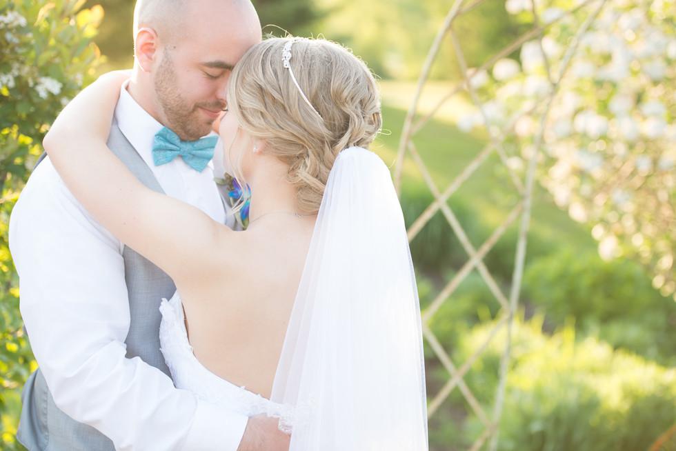 katie mallett wedding photographer  (53)