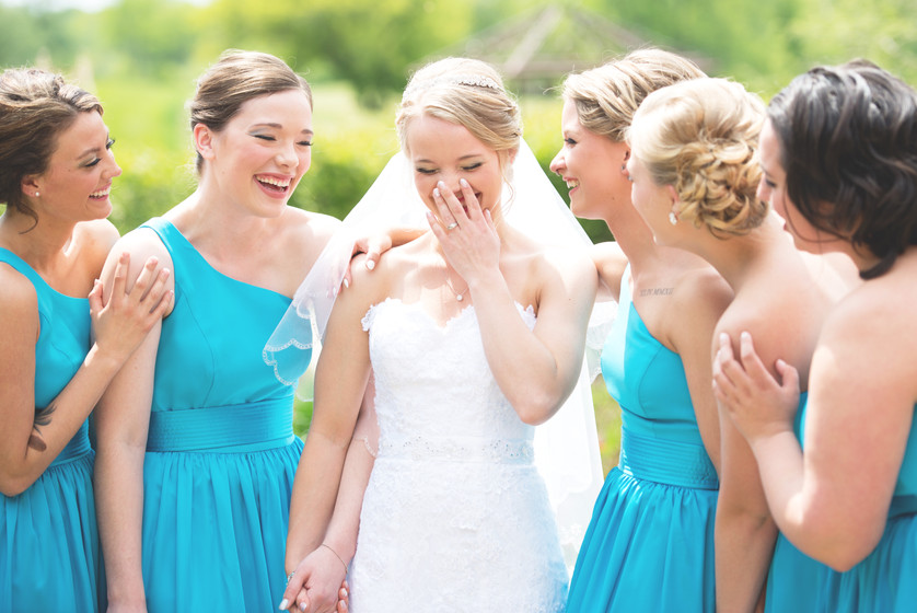 Katie Mallett Wedding Photography (108)x