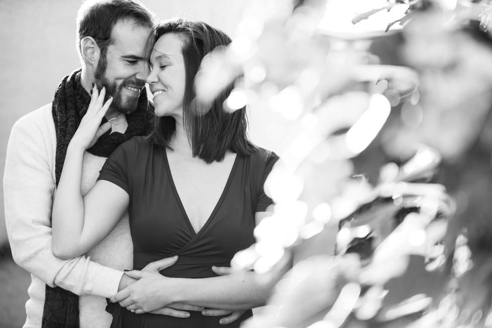 Katie Mallett Photography (45)