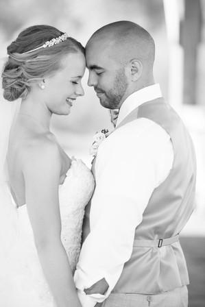 Katie Mallett Wedding Photography (381)