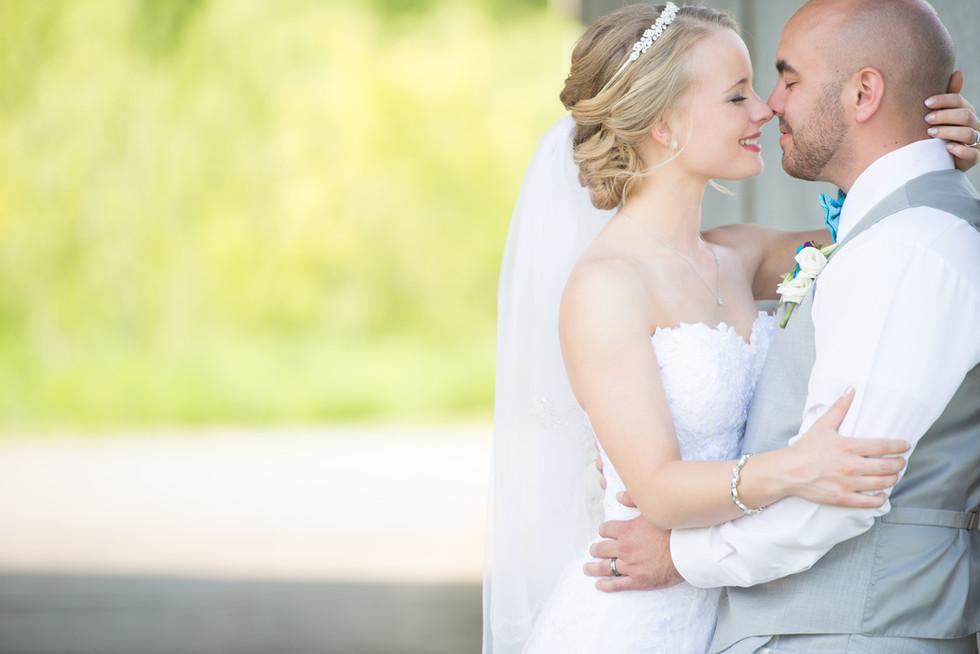katie mallett wedding photographer  (36)