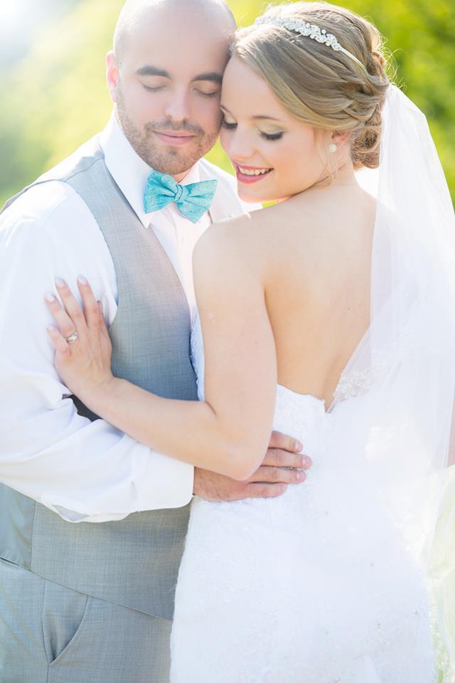 katie mallett- lake geneva wedding photo