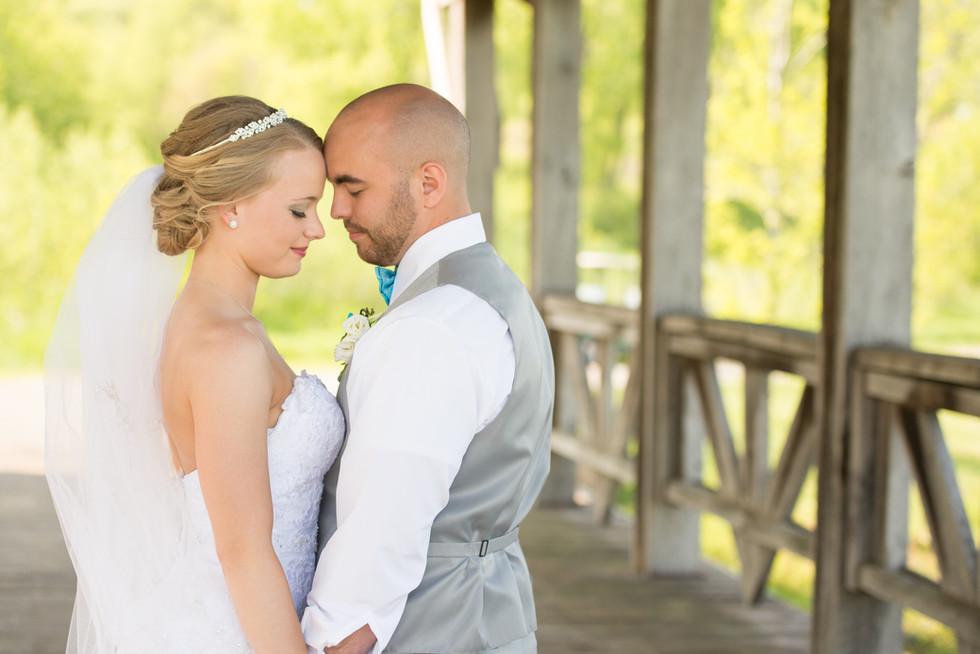 Katie Mallett Wedding Photography (378)