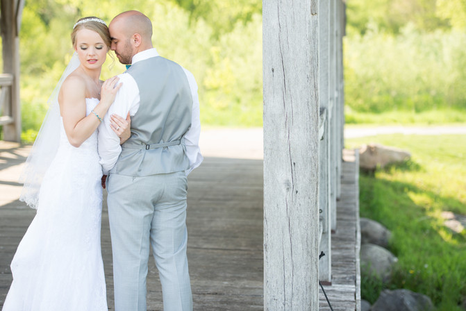 katie mallett wedding photographer  (37)