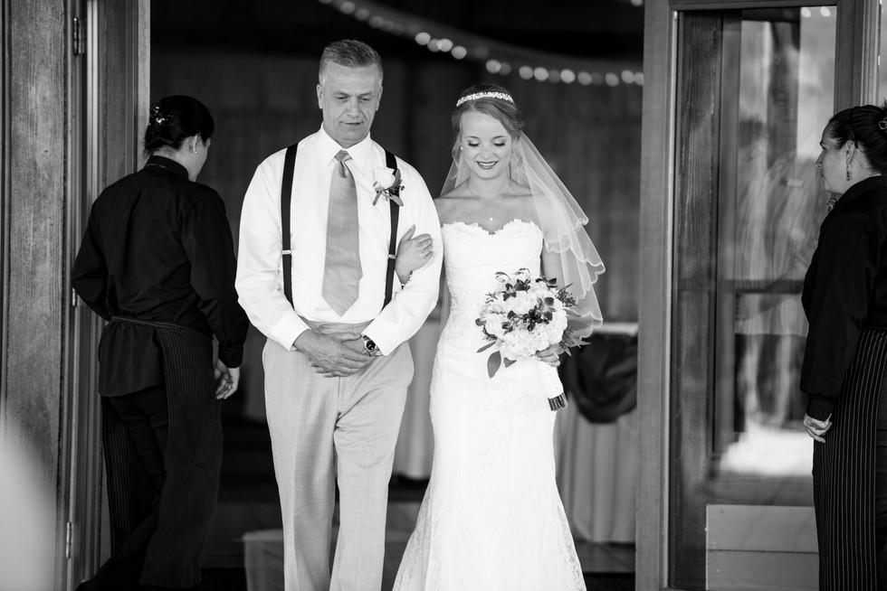 Katie Mallett Wedding Photography (168)