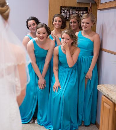 Katie Mallett Wedding Photography (31)