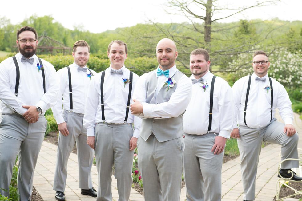 katie mallett wedding photographer  (5)