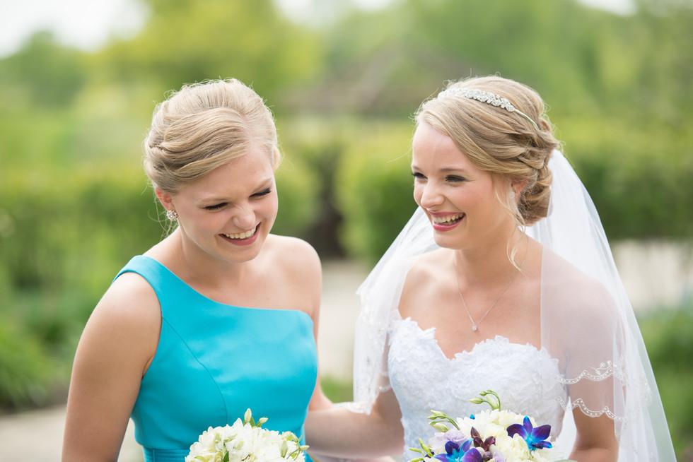 katie mallett wedding photographer  (16)