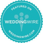 wedding-wire.jpg