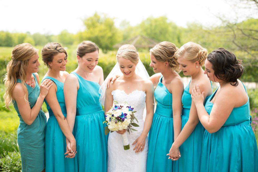 katie mallett wedding photographer  (22)