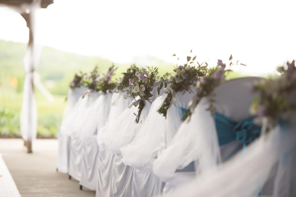 katie mallett wedding photographer  (23)