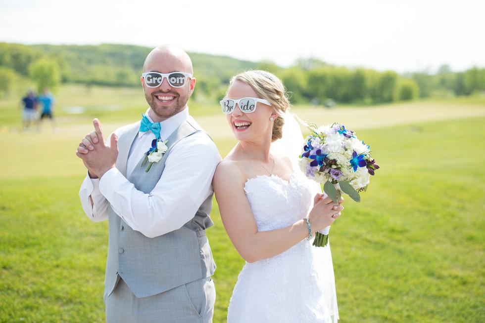 Katie Mallett Wedding Photography (351)