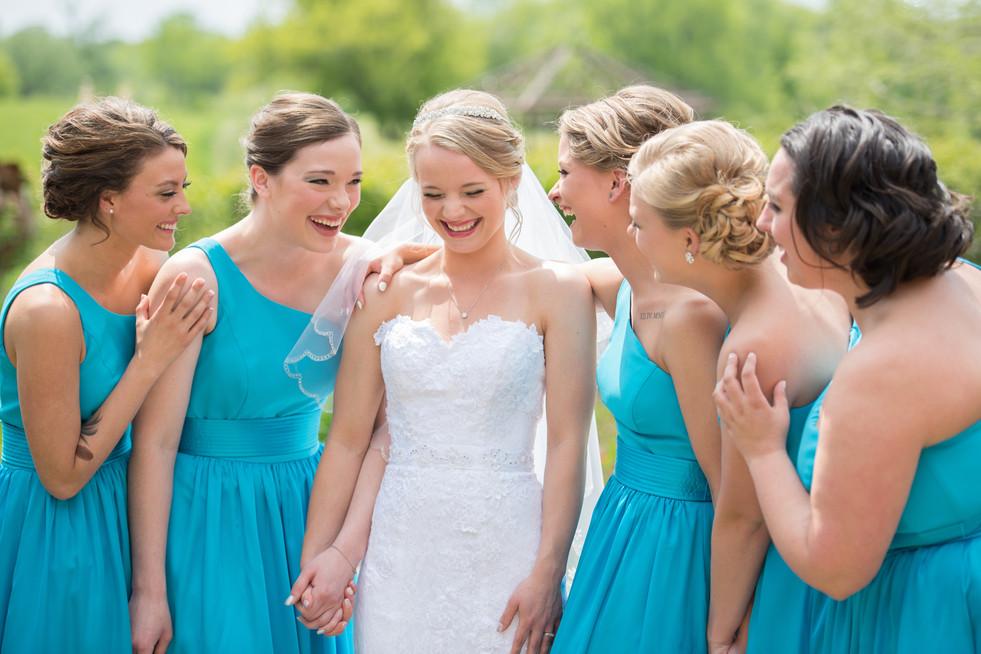 Katie Mallett Wedding Photography (107)