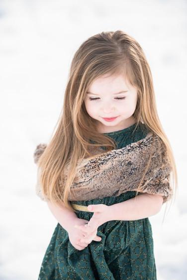 Katie Mallett Photography (6).jpg