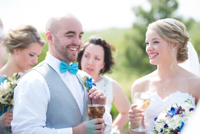 Katie Mallett Wedding Photography (250)