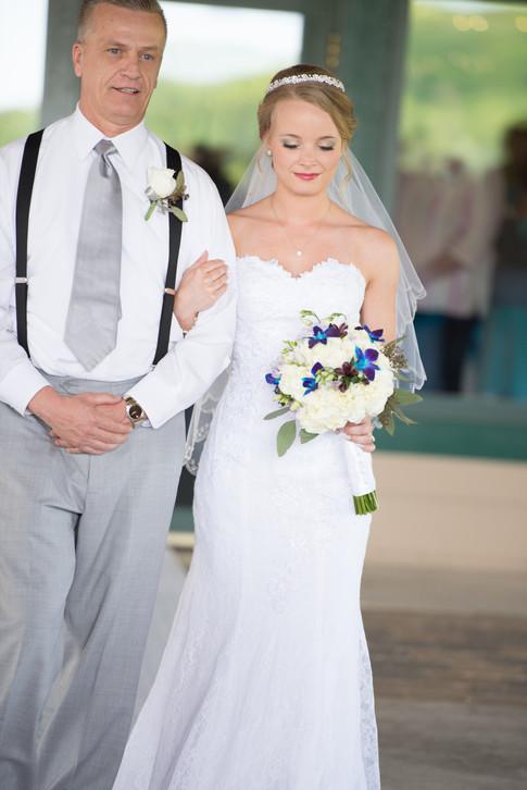 Katie Mallett Wedding Photography (170)