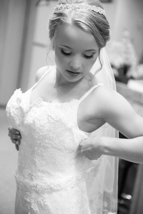 Katie Mallett Wedding Photography (19)
