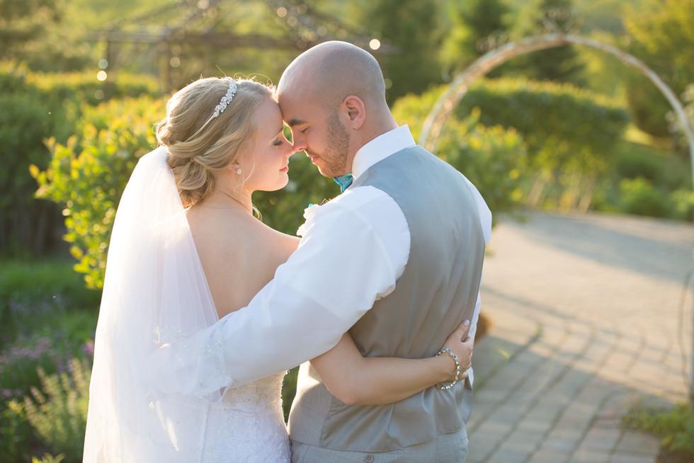 katie mallett wedding photographer  (54)
