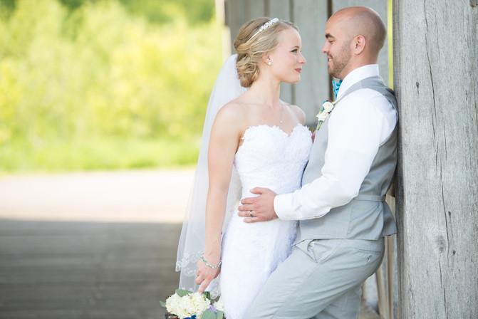 Katie Mallett Wedding Photography (395)