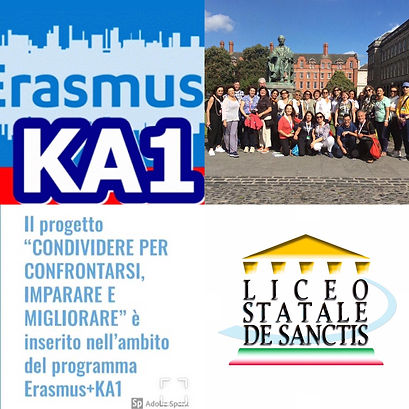 foto_pubblicità_evento_erasmus.jpg