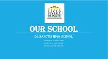 copertina depliant liceo de sanctis.JPG