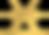 gntmX_Logo.png
