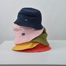 buckethat.jpg