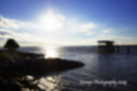 WJekyll Island Pier.jpg