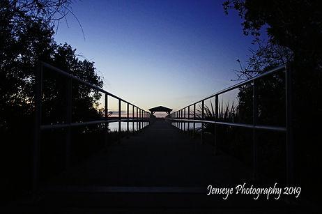 WGascoigne Bluff Dock.jpg