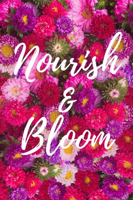 Copy of Nourish & Bloom.png