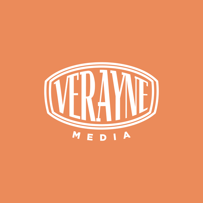 logo-on color-58.png